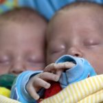 Infant Twins Die Simultaneously After Vaccines, Medical Board Rules 'Just a Coincidence'