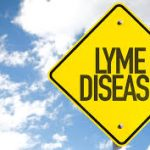New Lyme Vaccine Pushed, Same Vaccine Corruption Revealed