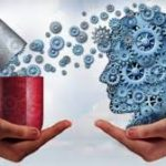1 in 6 Americans Are Now on Psychiatric Medication