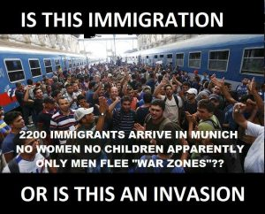 immigration-or-invasion