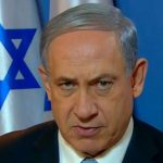 Giving Comfort To The War Criminals: Benjamin Netanyahu's Visit To Australia Shames Us All