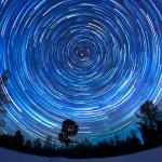The Next Big Bang: Human Consciousness & the Universe's Ultimate Secret