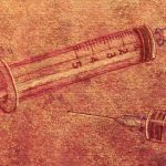 High Concentrations Of Aluminum In European Vaccines