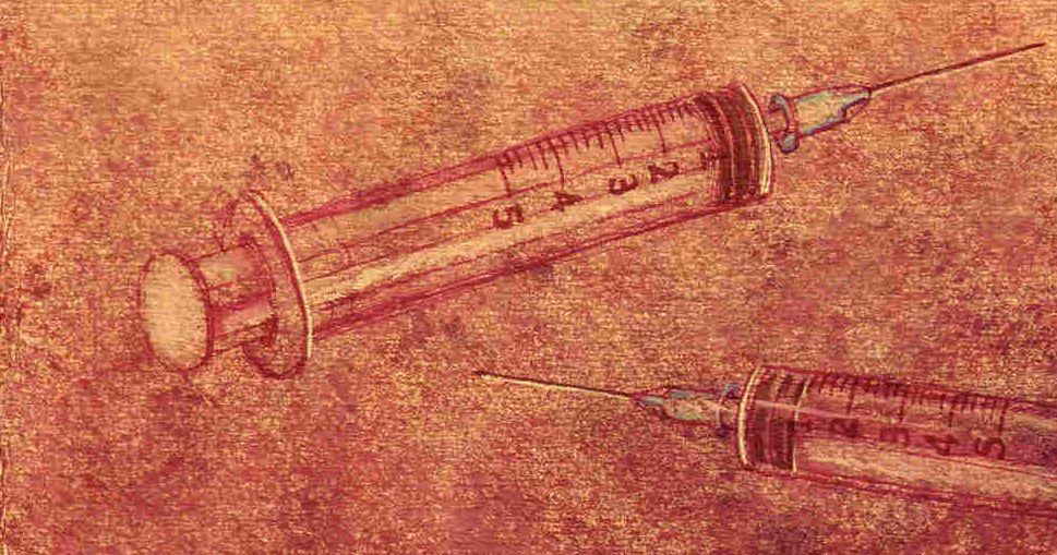 vaccine-and-mycoplasma