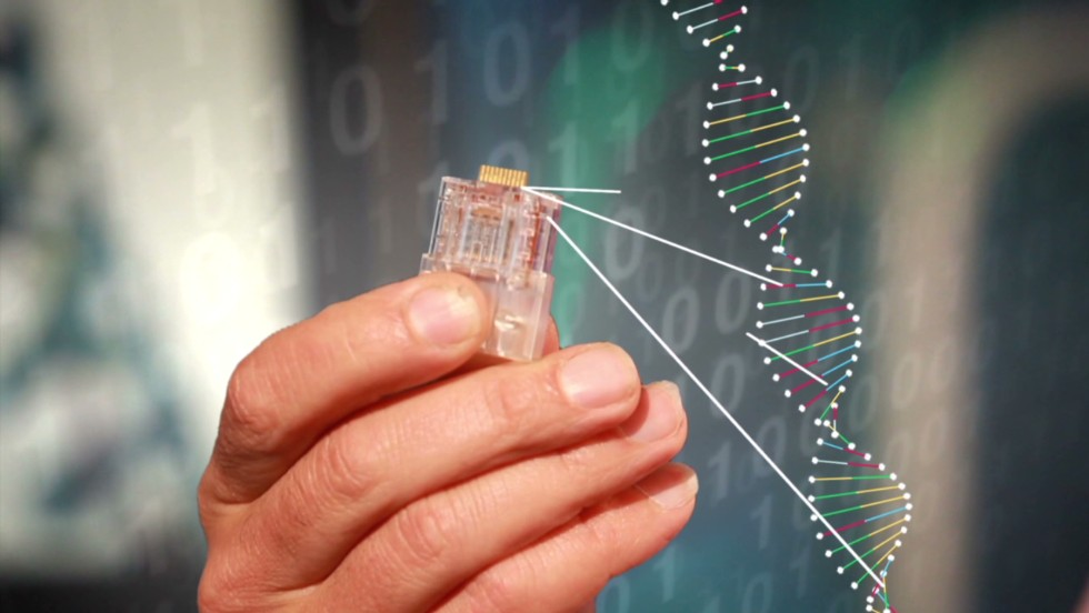 140605134456-spc-make-create-innovate-dna-sequencing-00002709-horizontal-large-gallery