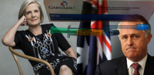 14805236_australian-prime-minister-and-wife-tied_ea86596f_m