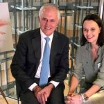 Turnbull Government ignores toxic vaccination ingredients