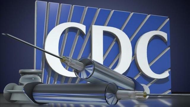CDC-Vaccines