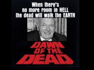 Dawn Of The dead.001