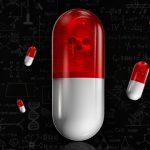 Drug Industry Operates Like Organised Crime