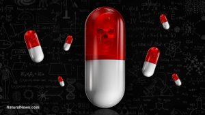 Modern-Medicine-Engineered-Genocide
