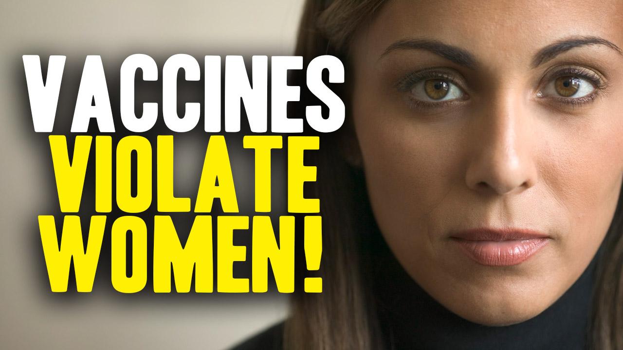 T2017-HRR-Vaccines-violate-women