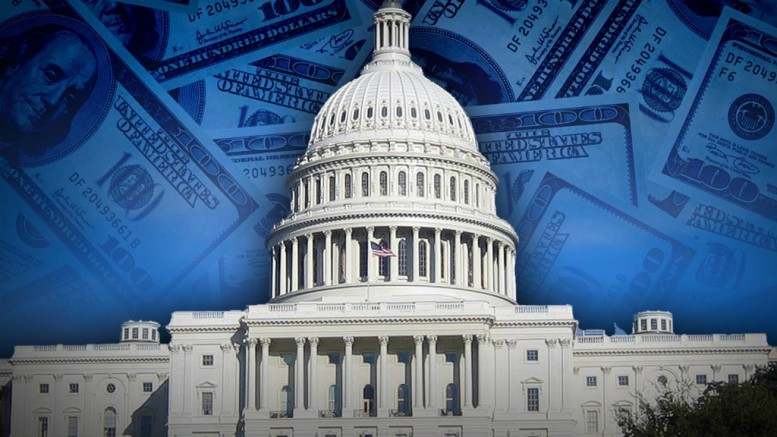 TRILLION-DOLLAR-DEAL-monitor-capitol-dome-money-1024x576-1024x5761-777x437