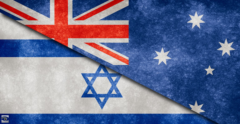 australia-israel-flags-770x400