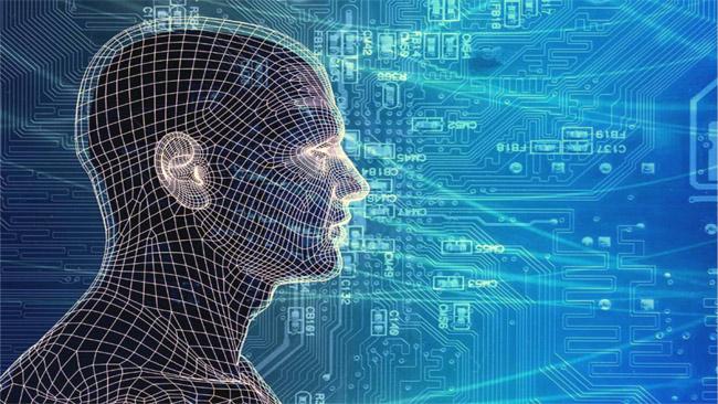 brain-mind-control-transhuman-net