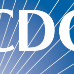CDC Foundation accepts millions of dollars from vaccine manufacturers