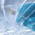 Chemtrails and Deadly Vaccinations