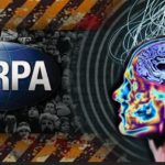 DARPA Using Warfare Technology On Unsuspecting Civilians For Mass Mind Control