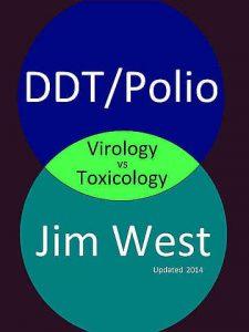 ddt-polio-bk-cover-sm
