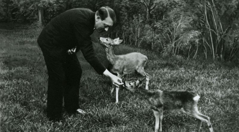 hitler-animals-800x445