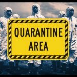 Federal Quarantine Powers Quietly Expanded without Congressional Approval