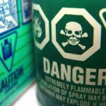 The SARS Epidemic: Are Viruses Taking the Rap for Industrial Poisons?