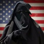 Building Radical Islam in America: Part 1