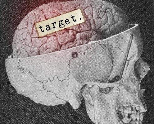 mind-control_brain-target1