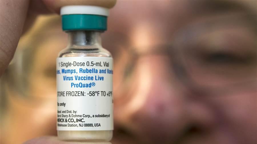 mmr-vaccine-vial-today-160413_a9d9742a43a90846da6e1f24060494dd.today-inline-vid-featured-desktop