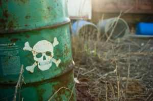 poisons-and-toxins-3084
