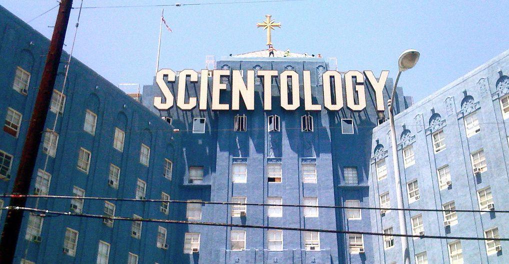 scientology-satanism-similarities