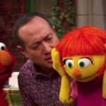 Brain-Damaged Kids:  Sesame Street's Happy New Normal