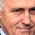 Malcolm Turnbull's Attack On Unvaccinated Children Continues