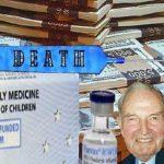The FDA Is Big Pharma's Best Friend