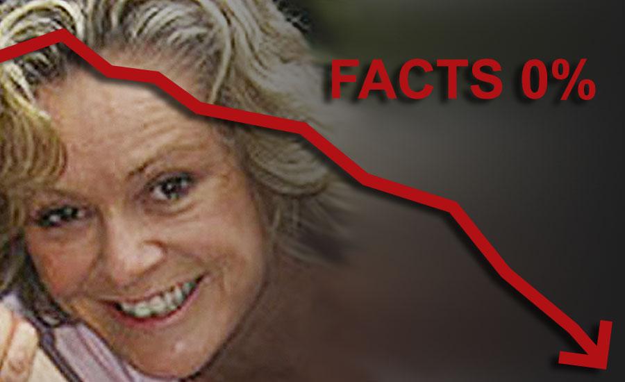 Jane-Hansen-Daily-Telegraph-Facts