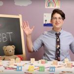 Turning Children Into Sexual Degenerates