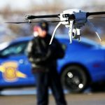 Connecticut Could Become The First State To Give Police Killer Drones