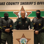 MUST WATCH: FLORIDA SHERIFF POSTS UTTERLY BIZARRE WARNING TO DRUG DEALERS