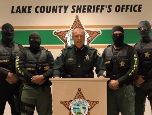 lake-county-sheriff