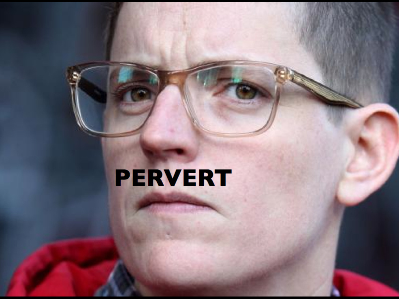 pervert bitch man.001