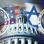 ISRAEL – THE GREATEST SPY MACHINE OF ALL TIME