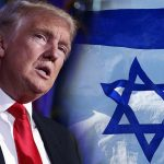 TRUMP ALLOWING JEWISH NEO-CONS INTO POWER