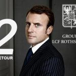 EMMANUEL MACRON – ROTHSCHILD'S CHOICE FOR PRESIDENT OF FRANCE