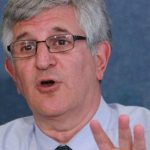 Vaccine zealot Paul Offit claims children can be given 10,000 vaccines all at once, with no harm