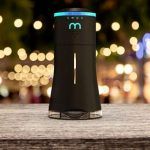 STUPID TECH on parade as company releases bluetooth-connected salt shaker controlled by Amazon Alexa