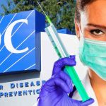 Many Infectious Disease Outbreaks Are Occurring Among Vaccinated Population Revealing Vaccine Failure