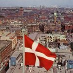 Denmark: The Cost Of Third World Immigration
