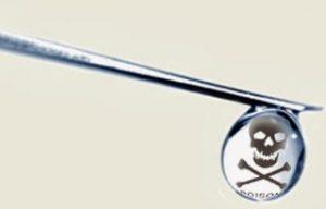 death_vaccine_usa