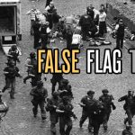 A Global Act Of False Flag Terror