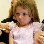 German kindergartens may name parents who skip vaccinations
